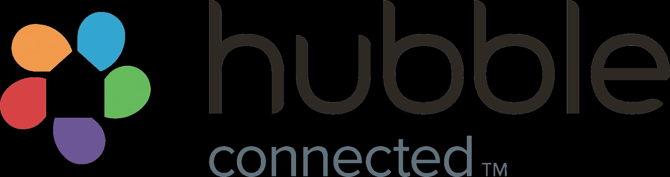 hubble-logo